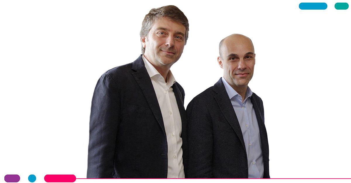 Nazzareno Gorni & Matteo Monfredini