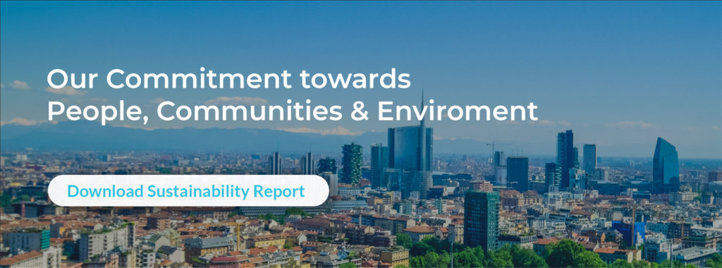 Download Sustainability Report